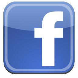 Groupe facebook judo