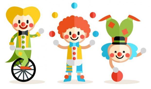 """Résultat de recherche d'images pour """"cirque"""""""